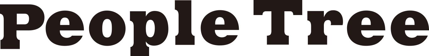 オーガニックコットン・フェアトレードアイテム、エシカルライフスタイルのピープルツリー