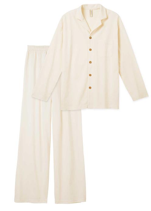 パジャマ(男女兼用XS・S・M・Lサイズ) 税込10,584円
